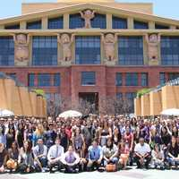 The Walt Disney Company Internship