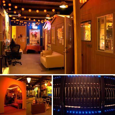 Pixar Animation Studios Intern || Pixar Animation Studios Internship