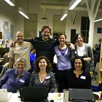 Kiva Internship