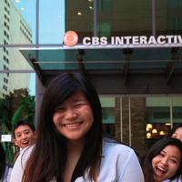 CBS Interactive Internship