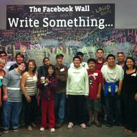 Facebook Internship