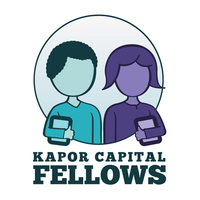 Kapor Center for Social Impact Internship