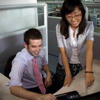 CRCC Asia Internship