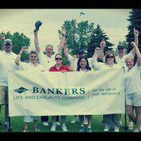 Bankers Life Internship